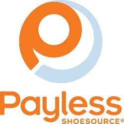 Payless Shoes Phoenix Az Last