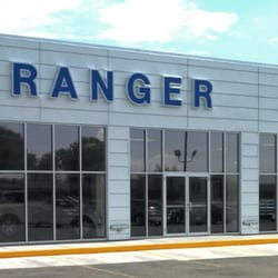 granger ford car dealers 1708 sycamore st granger ia united states phone number yelp yelp