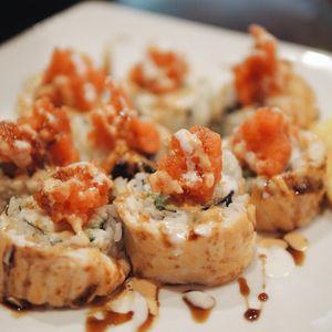 Big Fish Japanese Cuisine on Yelp