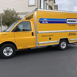 Penske Near Me >> Best Penske Truck Rental Near Me August 2019 Find Nearby Penske