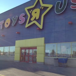 Toys R US - 2019 All You Need to Know BEFORE You Go (with ...