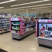 Kroger Fairfield Ohio >> Kroger 11 Reviews Drugstores 560 Wessel Dr Fairfield