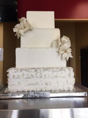 Astounding Premier Cakes 101 Photos 81 Reviews Desserts 6617 Falls Of Birthday Cards Printable Inklcafe Filternl