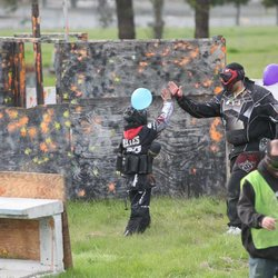 Best Paintball Near Me September 2020 Find Nearby Paintball Reviews Yelp