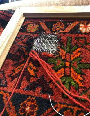 Great American Rug Cleaning - 25 Photos