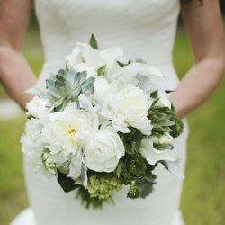 Florists In Charleston Yelp