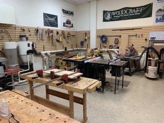 Woodcraft 11707 S Sam Houston Pkwy W Houston Tx Wood Products Mapquest