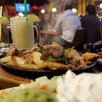Carlito S Mexican Restaurant 19