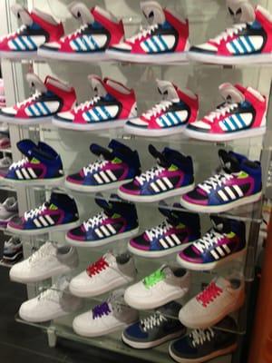 athletes world scarpe adidas