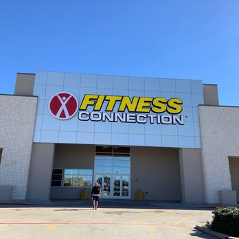 Fitness Connection Cancellation Letter Address from s3-media0.fl.yelpcdn.com