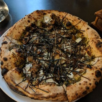 White Labs Kitchen Tap 324 Photos 168 Reviews Pizza 172 S Charlotte St Asheville Nc Restaurant Reviews Phone Number