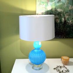 Best Lamp Rewiring Service Near Me December 2019 Find