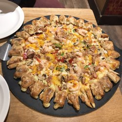 Top 10 Best Pizza Hut Near Peckham London Last Updated