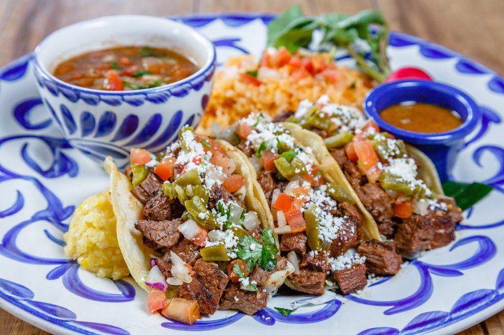 El Torito Order Food Online 577
