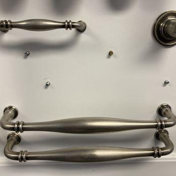 Cabinet Hardware Specialties, Cabinet Hardware Specialties