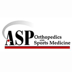 Orthopedists in Sewickley - Yelp