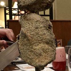 Restaurants In Lehi Yelp