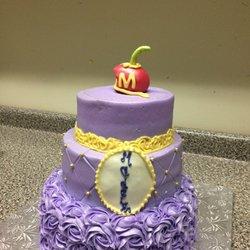Outstanding Top 10 Best Bakery Birthday Cake In Memphis Tn Updated Covid 19 Personalised Birthday Cards Sponlily Jamesorg