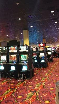 Alabama shorter casino games debbie carter reno nv igt