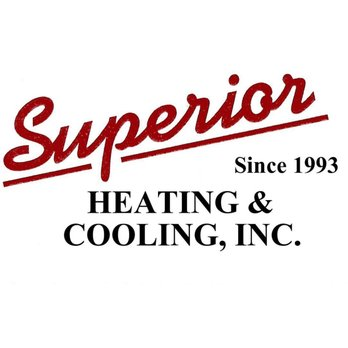 Superior Heating Cooling Heating Air Conditioning Hvac 920 Pine Grove Ave Port Huron Mi Phone Number Yelp