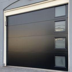 The Heart and Soul of Garage Door Repair