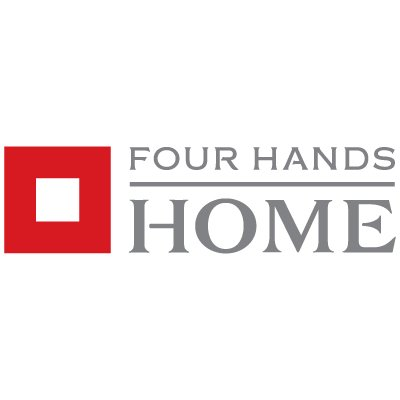 Four Hands Home 137 Photos 67, Is Four Hands Furniture Good Quality
