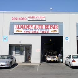 Auto Repair Places Near Me >> Best Transmission Shops Near Me January 2020 Find Nearby