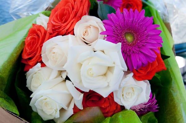 Janda Florist 10 Cranbrook Rd Cockeysville Md Florists Mapquest