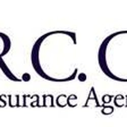 R C Chase Insurance Agency - Request a Quote - Insurance ...