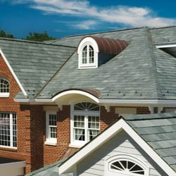 The Best 10 Roofing In Edmonton Ab Top Rated Last Updated November 2020 Yelp