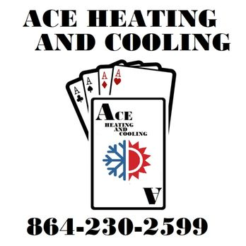 Ace Heating And Cooling Of Easley 11 Photos Heating Air