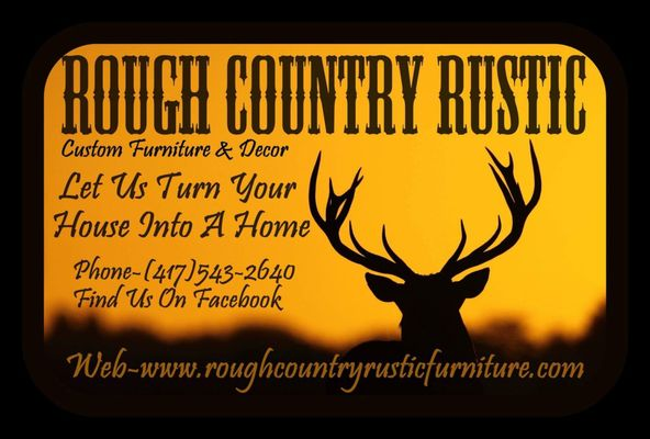 Rough Country Rustic Furniture 17 Photos 101 Reviews Furniture Stores 539 W Norwood St Norwood Mo Phone Number Yelp