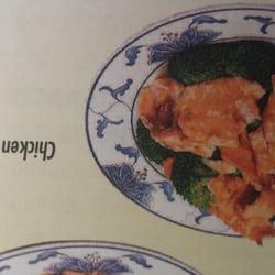 THE BEST 10 Chinese Restaurants near Verona, NJ 07044 - Last ...