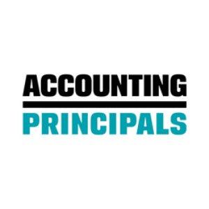 Accounting Principals logo