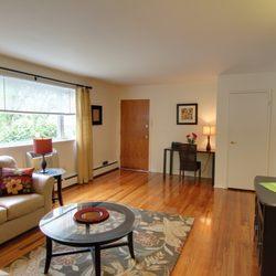 Apartments in Mountain Lakes - Yelp