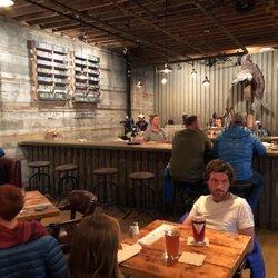 Restaurants In Seward Yelp