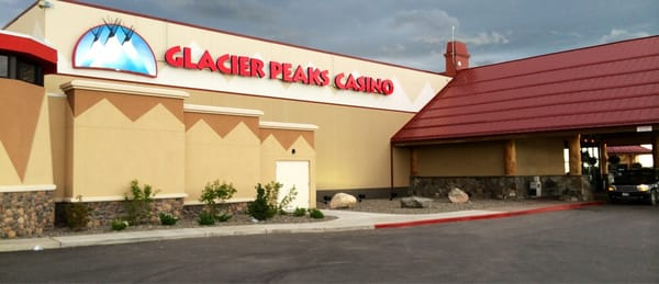 glacier peaks casino browning mt