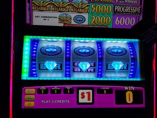reno nevada casino strip Online