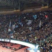 Photo of Stadio San Paolo - Naples, Napoli, Italy