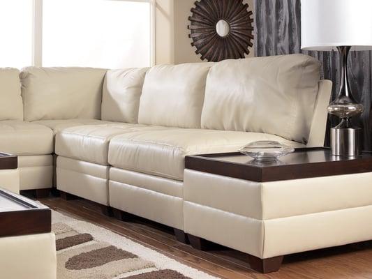 Ashley Homestore 2515 Cabela Way Richfield Wi Furniture Stores Mapquest