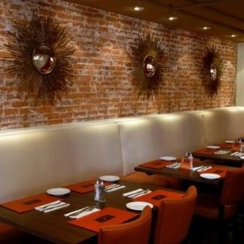 Downcity Closed 24 Photos 68 Reviews American New 50 Weybosset St Providence Ri Restaurant Reviews Phone Number Menu
