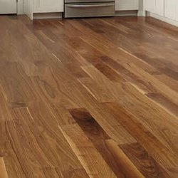 Top 10 Best Tile Floor Installation In Austin Tx Last Updated