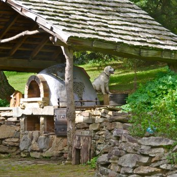 Quiet Creek Herb Farm School Of Country Living 15 Photos Herbs Spices 93 Quiet Creek Ln Brookville Pa Phone Number