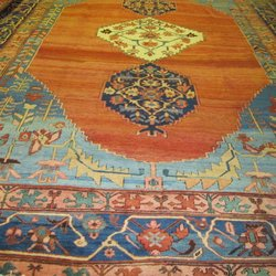 The Best 10 Rugs In Cincinnati Oh Last Updated January