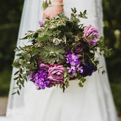 Petit Jardin En Ville - 44 Photos & 30 Reviews - Florists ...