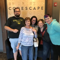Escape Games in Indian Trail - Yelp