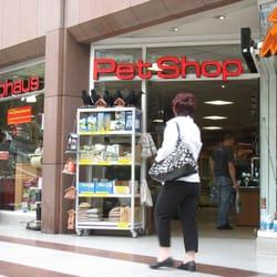 Pet Shop Frankfurt