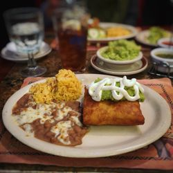 Best Mexican Restraunts Near Me October 2019 Find Nearby