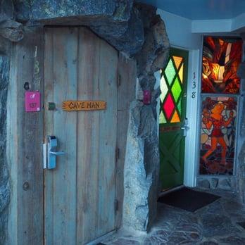 Madonna Inn 3011 Photos 1281 Reviews Hotels 100 Madonna Rd San Luis Obispo Ca United States Phone Number Yelp