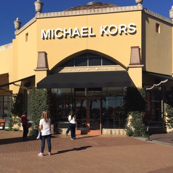 mk outlet store